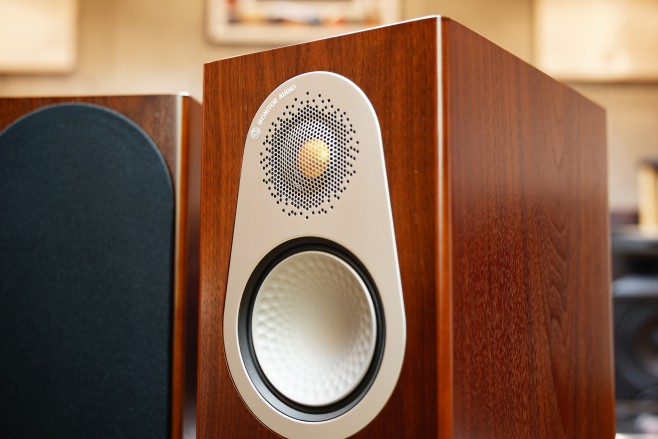 MONITORAUDIO_SILVER300_2