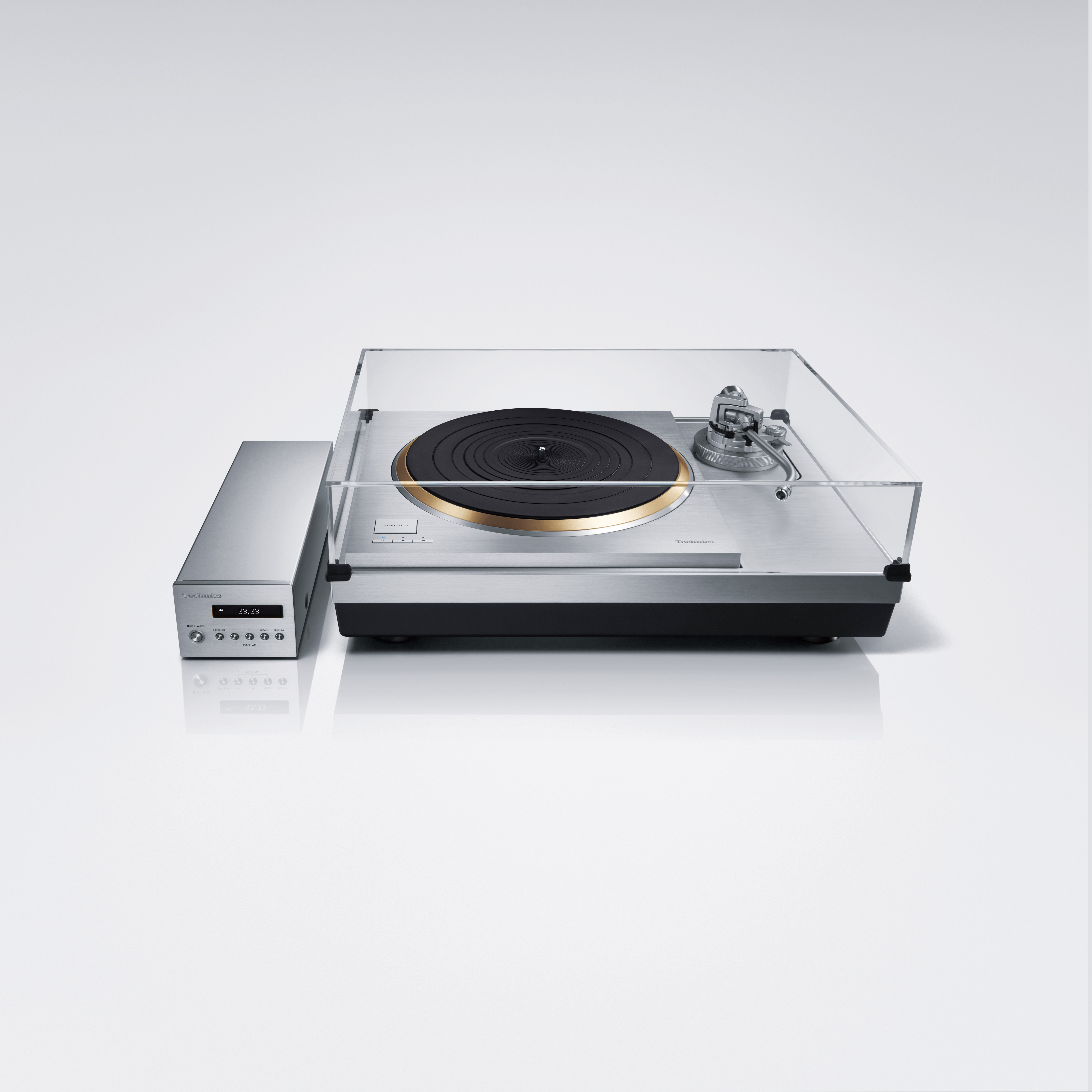 Direct_Drive_Turntable_System_SL-1000R_08_JPN_r